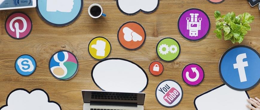social media marketing tips 2017