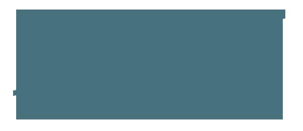 Lookout D.C. Logo - Co-working in Washington