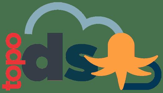 Digital Sea Digital Marketing Mobile Logo Retina Color