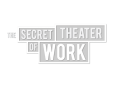 Secret-Theater