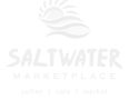 Saltwater Marketplace