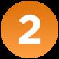 2-three