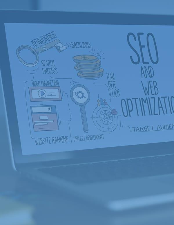 Online Marketing Search Engine Marketing