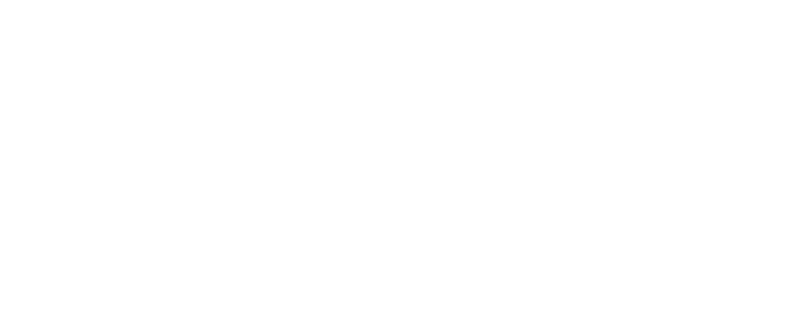 Topo Virtual Services