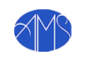 ams-logo20157