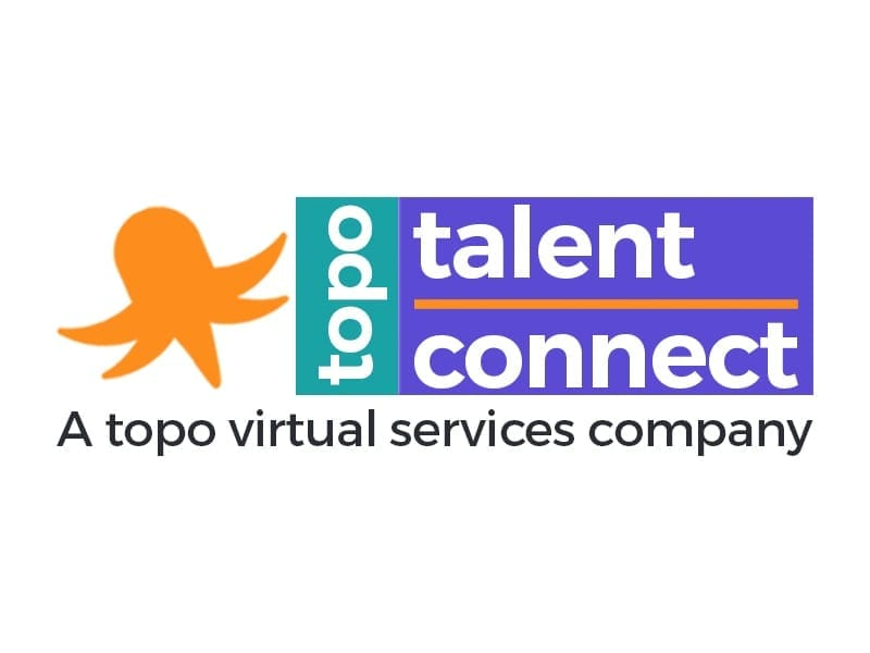 Topo Talent Connect