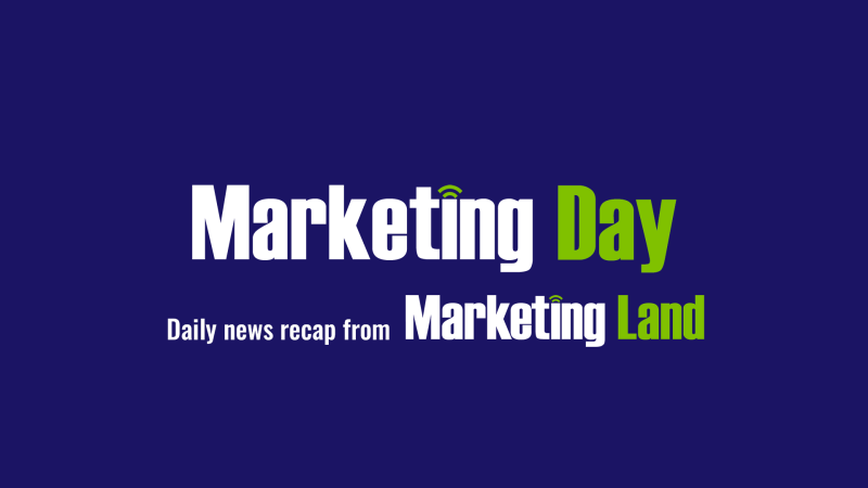 Marketing Day Currated Article